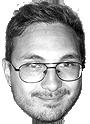 webbutvecklare växjö Daniel Karlsson
