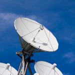 Adhoc – mobilkommunikation utan täckning