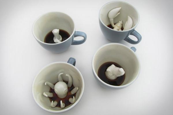 creature-cups-xl