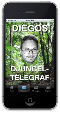 diego-djungeltelegraf-app