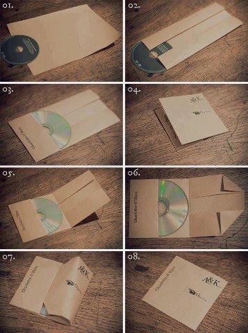 dvd-omslag-vika-papper