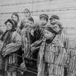Bor du i ett koncentrationsläger?