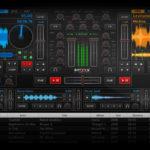 Gratis MP3-spelare för proffs och DJs