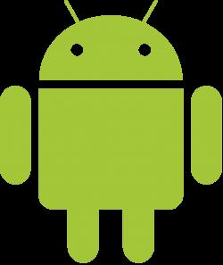 koda-din-egen-android-app