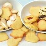 Skandal! Regeringen bryter mot EUs cookielagar
