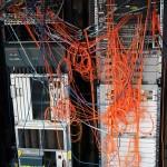 Glöggkoma och intelligenta datorer