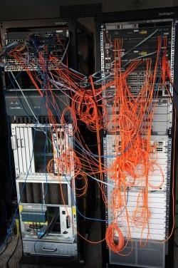 server-rack-441494_640