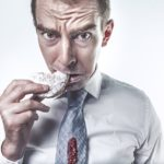 Cookies och GDRP nytt lågvattenmärke för EU