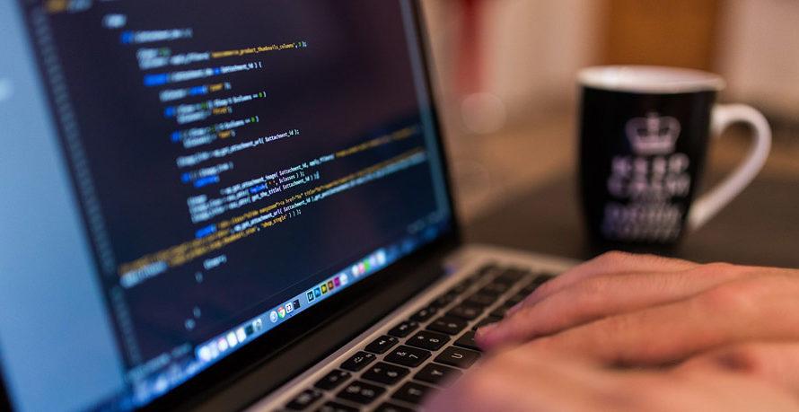Headless CMS – ett nytt kraftfullt verktyg för webbutvecklare
